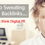 buying backlinks off page SEO