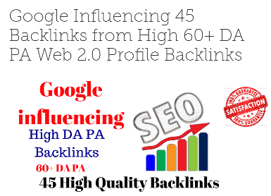 buying backlinks example off page SEO